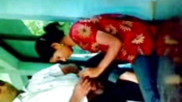 Cũ của sex nhat ban long tieng mẹ con gái tình dục ở các vị trí khác nhau
