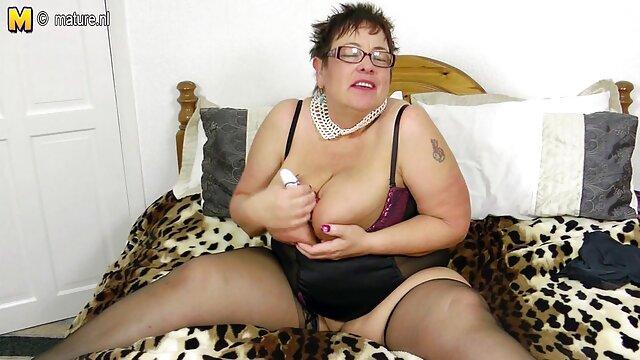 Đam mê phim sex nhat ban sub thương chó vị trí tắm