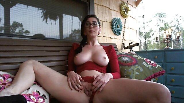 3D, bác sĩ phim sex nhat dep thường búa sang trọng bệnh nhân.