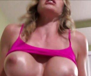 Kiêm phim sex nhat ban moi muỗng ở phía trước của thanh niên cô gái riêng tư