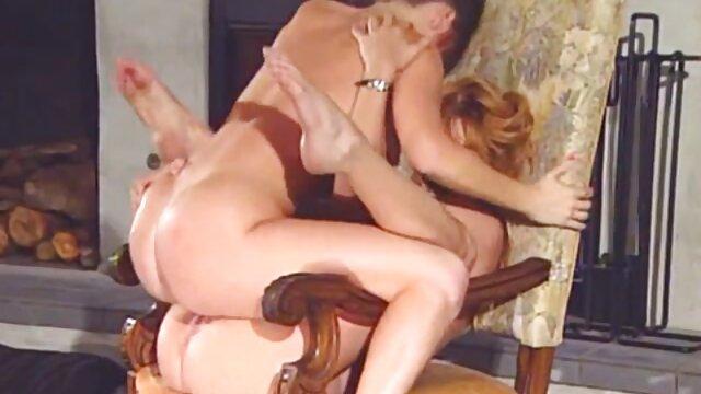 Các chàng xuất tinh vào miệng của bạn gái phim xex hai nhat cạp là cuối cùng thủ dâm