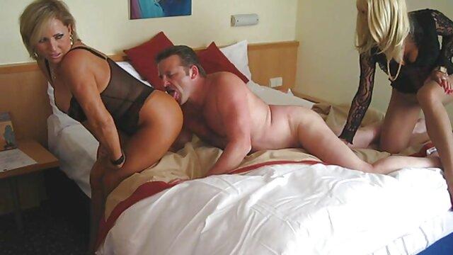 Giả mông taxi từ miệng của xăm mông anh Babe phim sextet nhat ban Vice