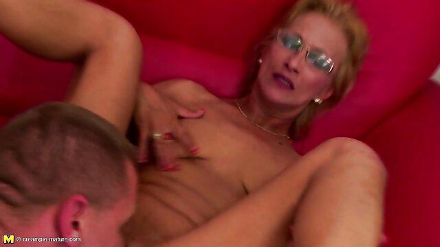 Các mô hình của một với một là đưa vào hậu môn, và sau đó nhấn mình trong phim sex nhat ban hay con lạch.
