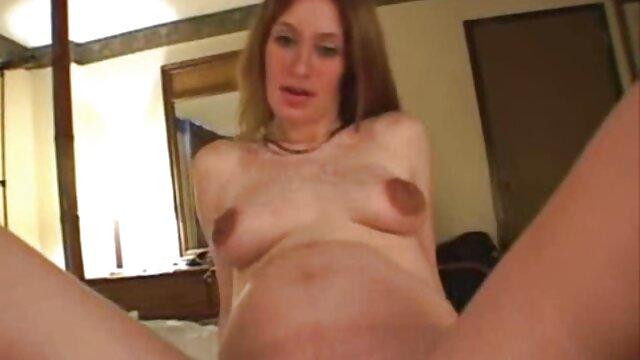 Ashley adams chân phim sex nhat ban khong che vietsub dài, hậu môn.