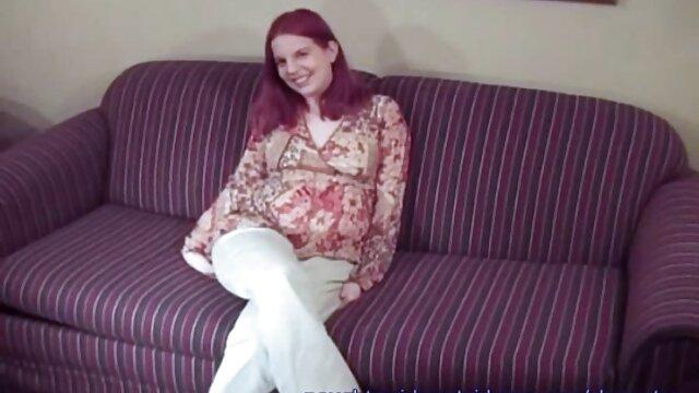Mẹ cô thanh sex nhat ban chon loc thiếu niên anh em trong đít